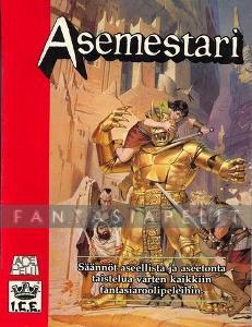 asemestari_kansi