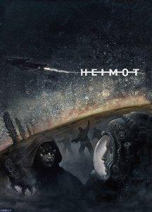 heimot_kansi