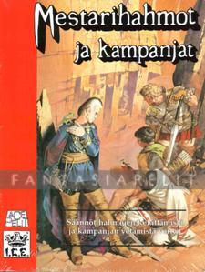 mestarihahmot_kansi