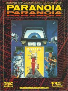 paranoia_kansi