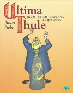 ultima thule_kansi