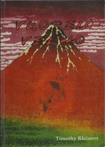 vuorenvelho_kansi