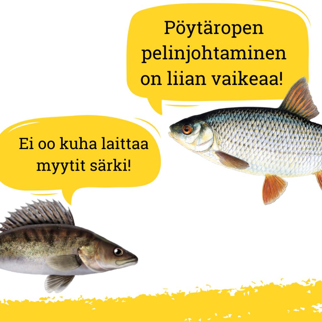Suomen Roolipeliseura